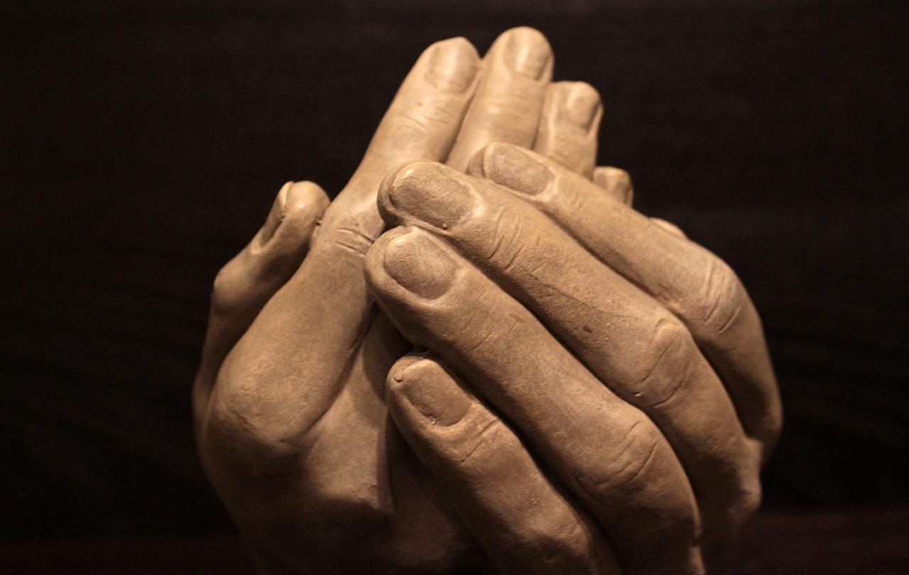 lòng trắc ẩn và lòng tốt