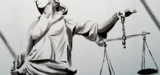 phán xét người khác